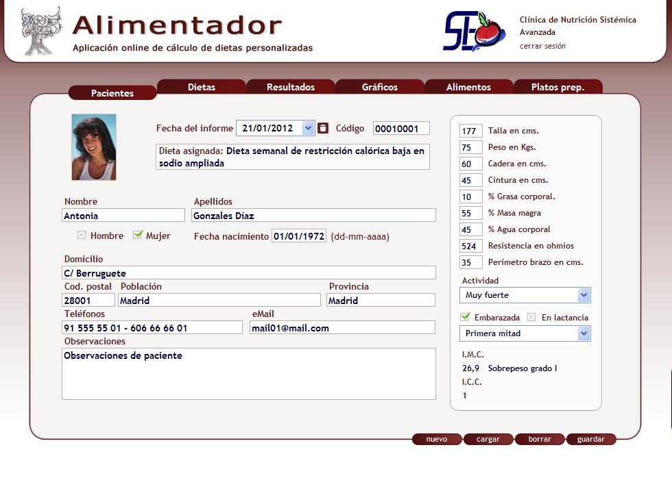 Sdruws2 catia carvalho amp nina dias - 4 2
